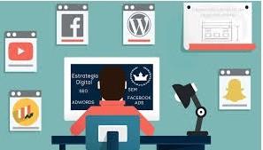modelos negocio online