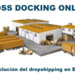 cross docking online la evolucion del dropshipping