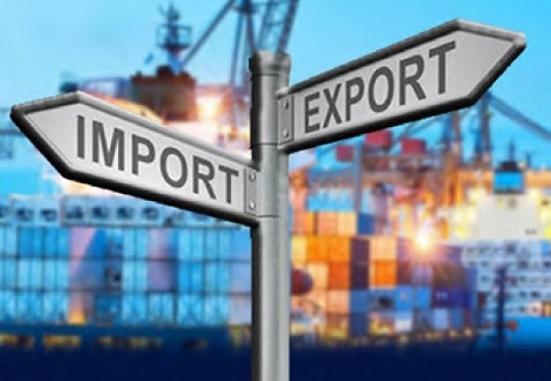 importacion exportacion dropshipping