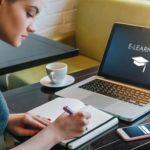 Ventajas de estudiar online y los cursos por Internet