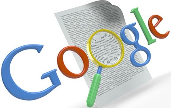 como saber posición en Google