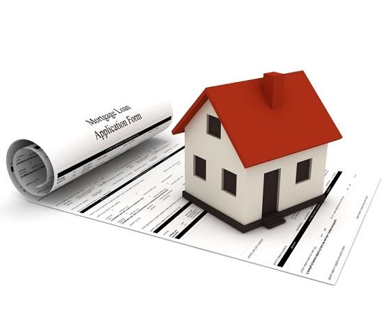prestamos hipotecarios sin avalistas
