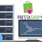 3 Consejos para elegir el mejor hosting Prestashop