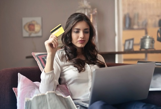 seguridad en pago online
