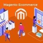 Por qué usar Magento Ecommerce para triunfar con tu tienda online